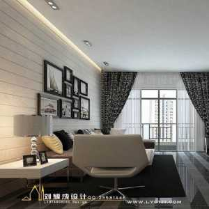 濟南瑞富建筑裝飾有限公司