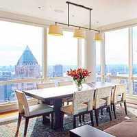 【客廳裝修歐式風格】客廳裝修歐式風格的費用