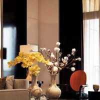 上海80平米毛坯房简单装修大概的价格?