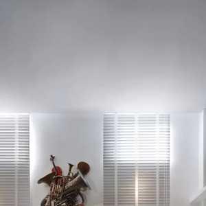 南京古唐景觀雕塑公司提供免費設計嗎
