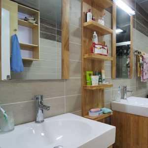 北京101平米兩室一廳房屋裝修要花多少錢