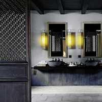 上海和室装修