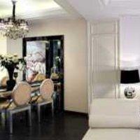 中国室内装饰协会的有用吗