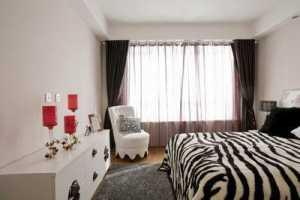 北京二手房裝潢價格