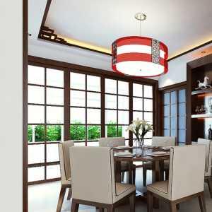 北京78平米2室0厅新房装修大约多少钱