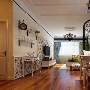 沙发靠背墙油画装饰画