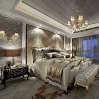 130平的新房装修最低要花多少钱