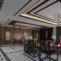 北京馨之家装饰公司