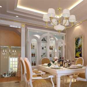 什么時候裝修房子比較便宜?怎樣裝修房子省錢? - 房天...