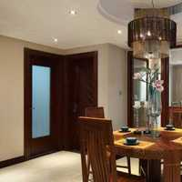 101平米两室一厅半包装修多少钱
