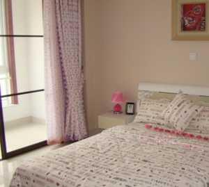 西安40平米一房一廳毛坯房裝修要多少錢