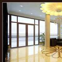 深圳80平米毛坯房簡單裝修需要多少錢?