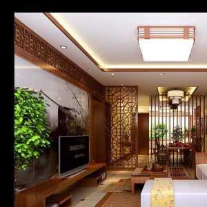 北京104平米2室1廳新房裝修一般多少錢
