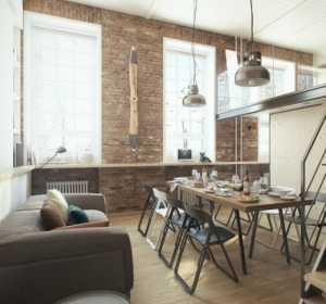 原来用壁纸装修的现在改用乳胶漆装修75平方的房子要用多少费用