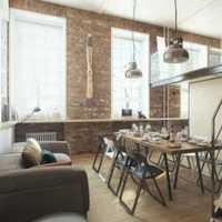 《上海市住宅室内装饰装修工程人工费参考价》2021版哪里能...