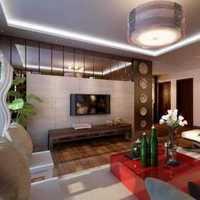 南京本木装饰公司图片