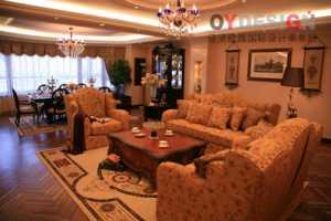 客厅客厅客厅餐厅