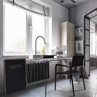 茶几欧式家具欧式欧式吊顶装修效果图
