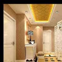 上海贝高装饰材料