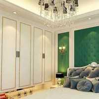 室内装潢设计效果图室内装潢图片室内装潢材料种类