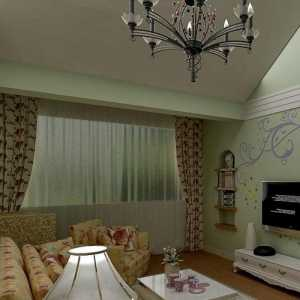 綿陽房間裝飾
