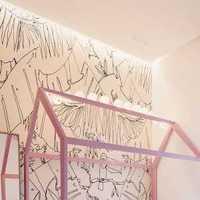 如何讓小戶型臥室美觀又實用