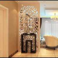 哈尔滨家装装饰设计