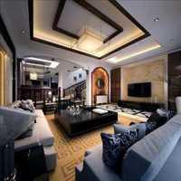 156平米楼中楼客厅装修设计楼梯该怎样设计既能时尚美观又