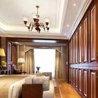 新民捷装装修费用一室一厅一般装修