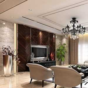 北京别墅豪华装修价格