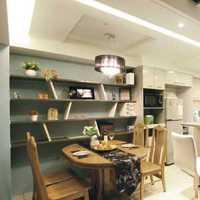 餐厅家具餐厅吊灯二居简约装修效果图