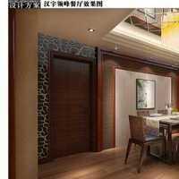 北京新房開荒保潔公司
