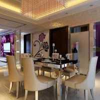 上海装潢材料市场在哪