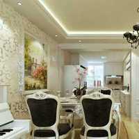 我家快要装修了,不知道上海波涛装饰海门分公司怎么样啊?