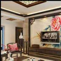 古典高贵客厅三居白色装修效果图