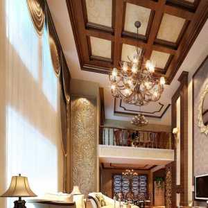 上海家居装饰公司