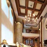裝修和老北京博物館像的飯店