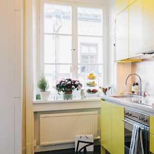 天津40平米1居室老房裝修誰知道多少錢