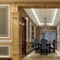 100平方米楼房装修花15万够吗