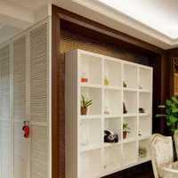 上海装修房子公积金怎么提取公积金