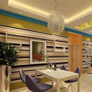 武漢新視野裝飾公司