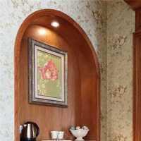 地柜餐具沙发背景墙装修效果图