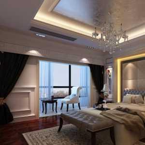 在北京想装修一套2居室老房子使用面积约46平米大约需要多