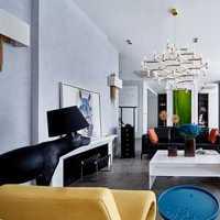 客厅窗帘沙发酒柜欧式装修效果图