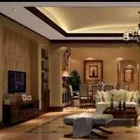 69平米老房怎么装修 69平米老房装修改造