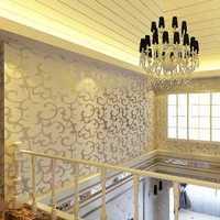 走廊采用石膏板吊顶比较好看客厅走廊吊顶装修效果哪种好