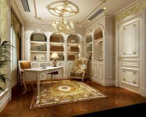 北京109平米2室2廳房屋裝修一般多少錢