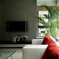 新民半岛精装修评估价160平方次新房是多少
