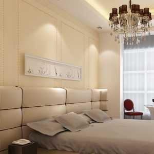 北京43平米一居室老房裝修大概多少錢