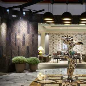 北京设计装饰公司官网